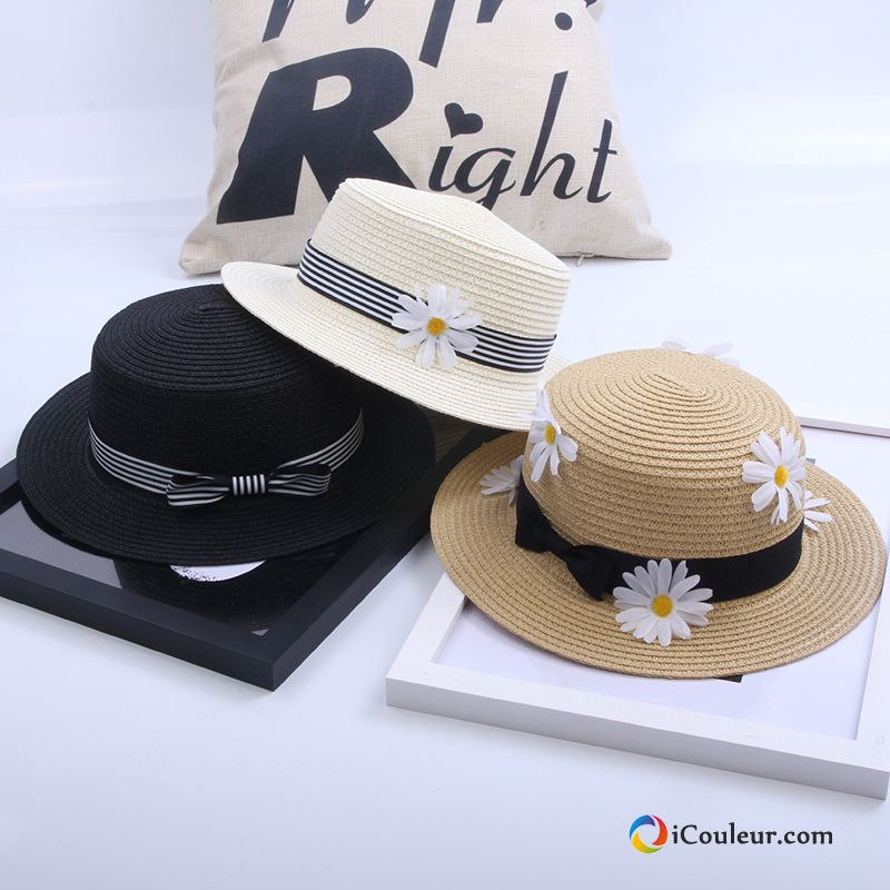 casquette chapeau loisir chapeau homme casquette de plein air femme t noir en ligne. Black Bedroom Furniture Sets. Home Design Ideas